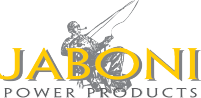 Jaboni Power Products